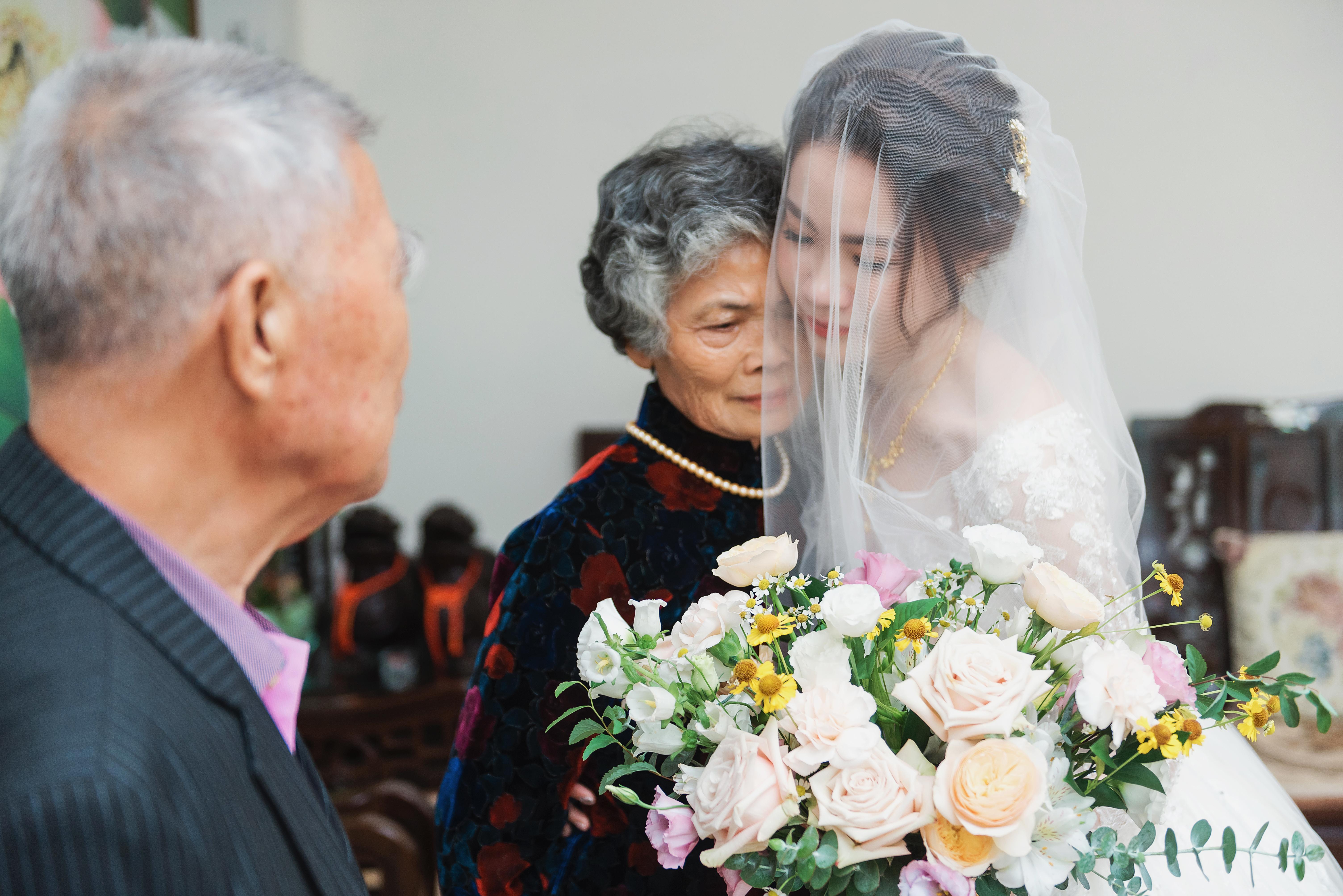 20201004婚禮記錄新板彭園致宏盈絹-41 拷貝