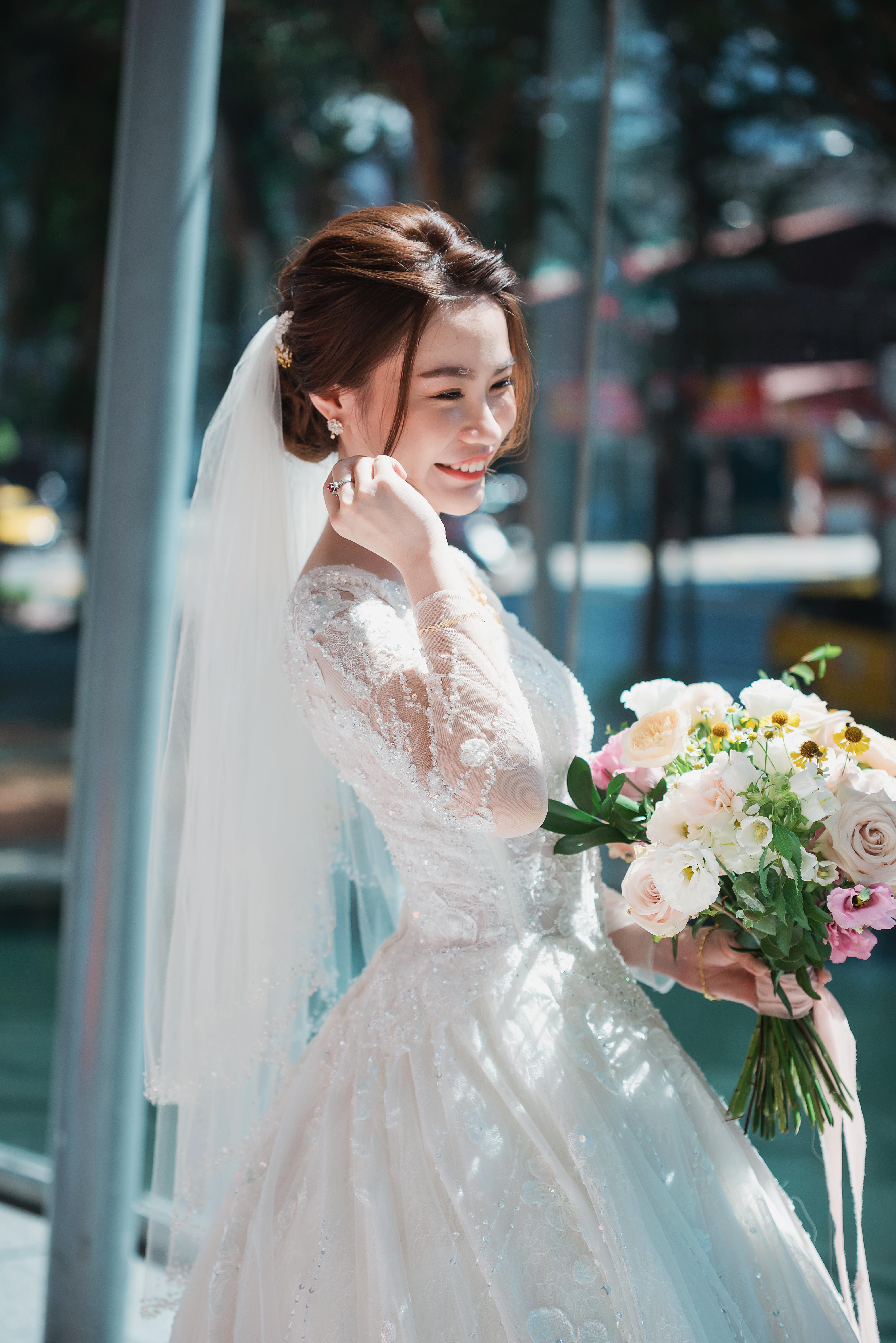 20201004婚禮記錄新板彭園致宏盈絹-47 拷貝
