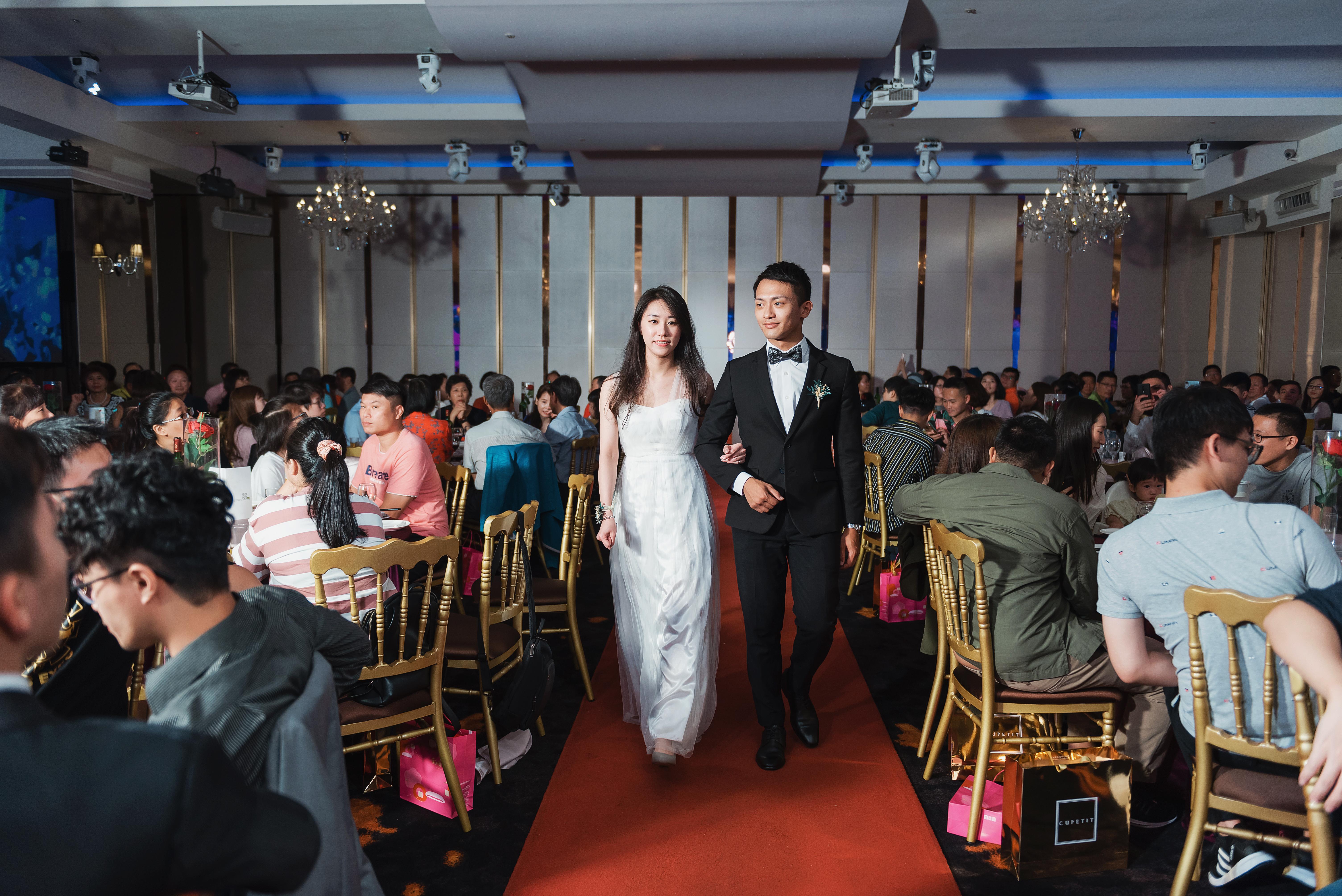 20201004婚禮記錄新板彭園致宏盈絹-52 拷貝