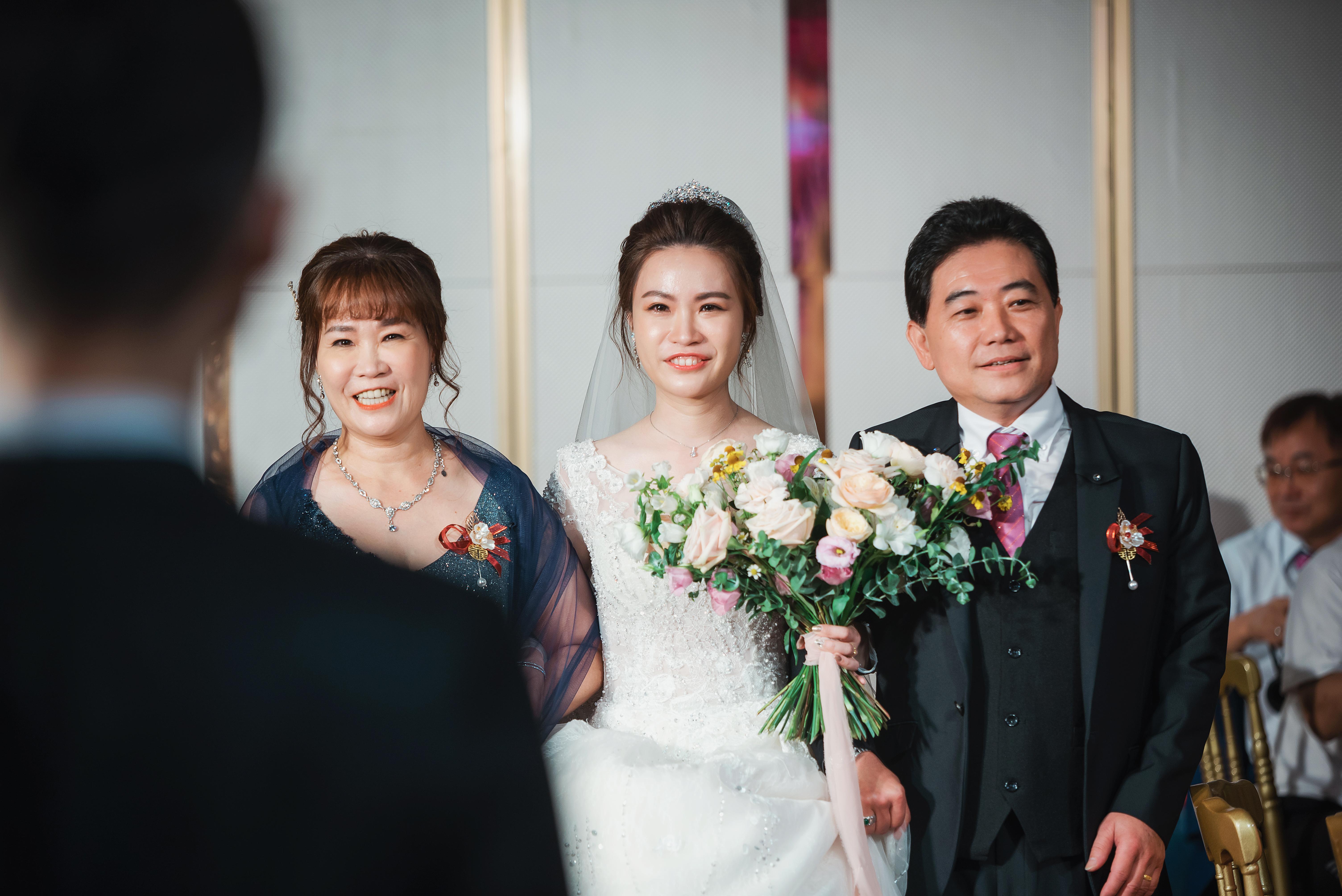 20201004婚禮記錄新板彭園致宏盈絹-56 拷貝