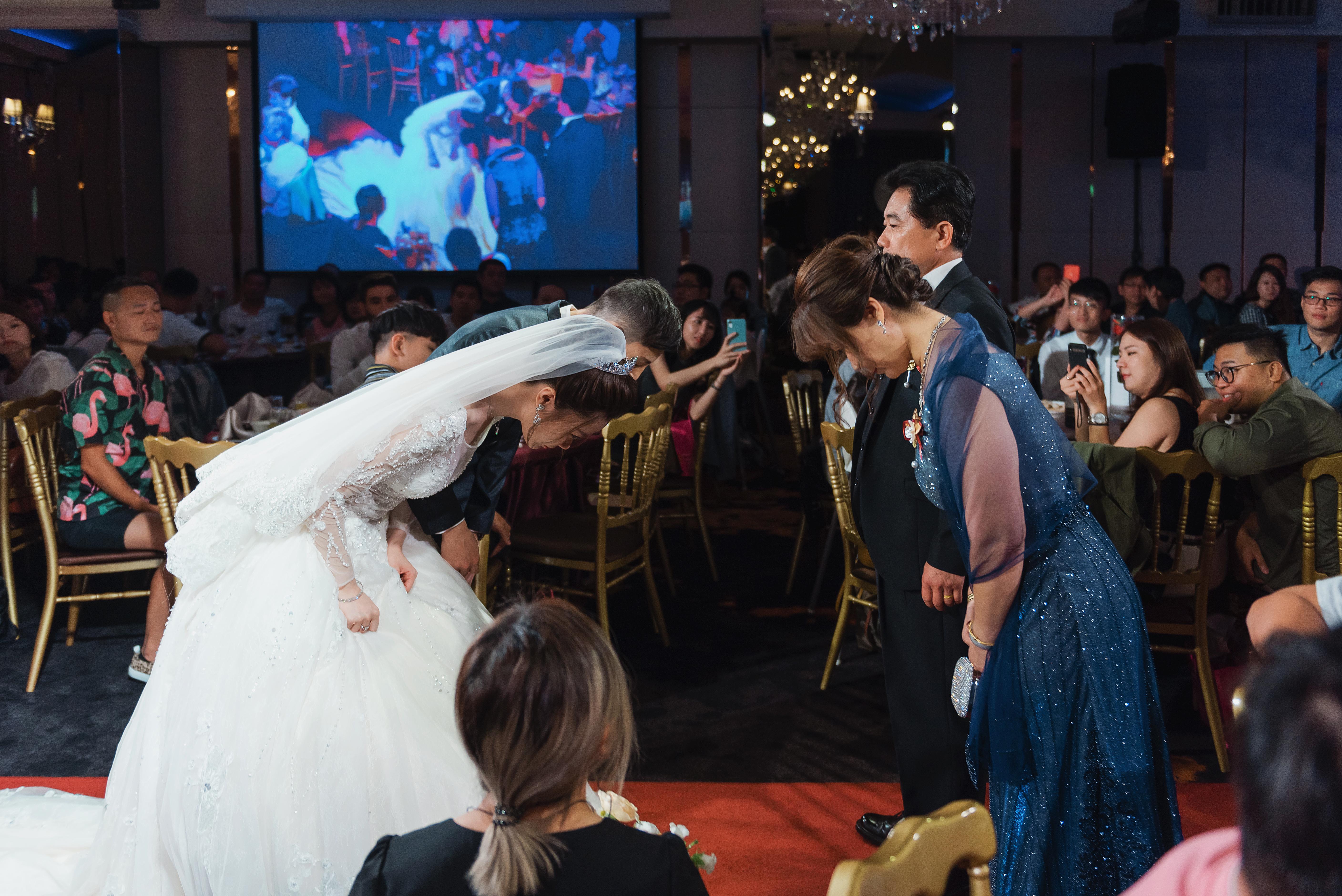20201004婚禮記錄新板彭園致宏盈絹-60 拷貝