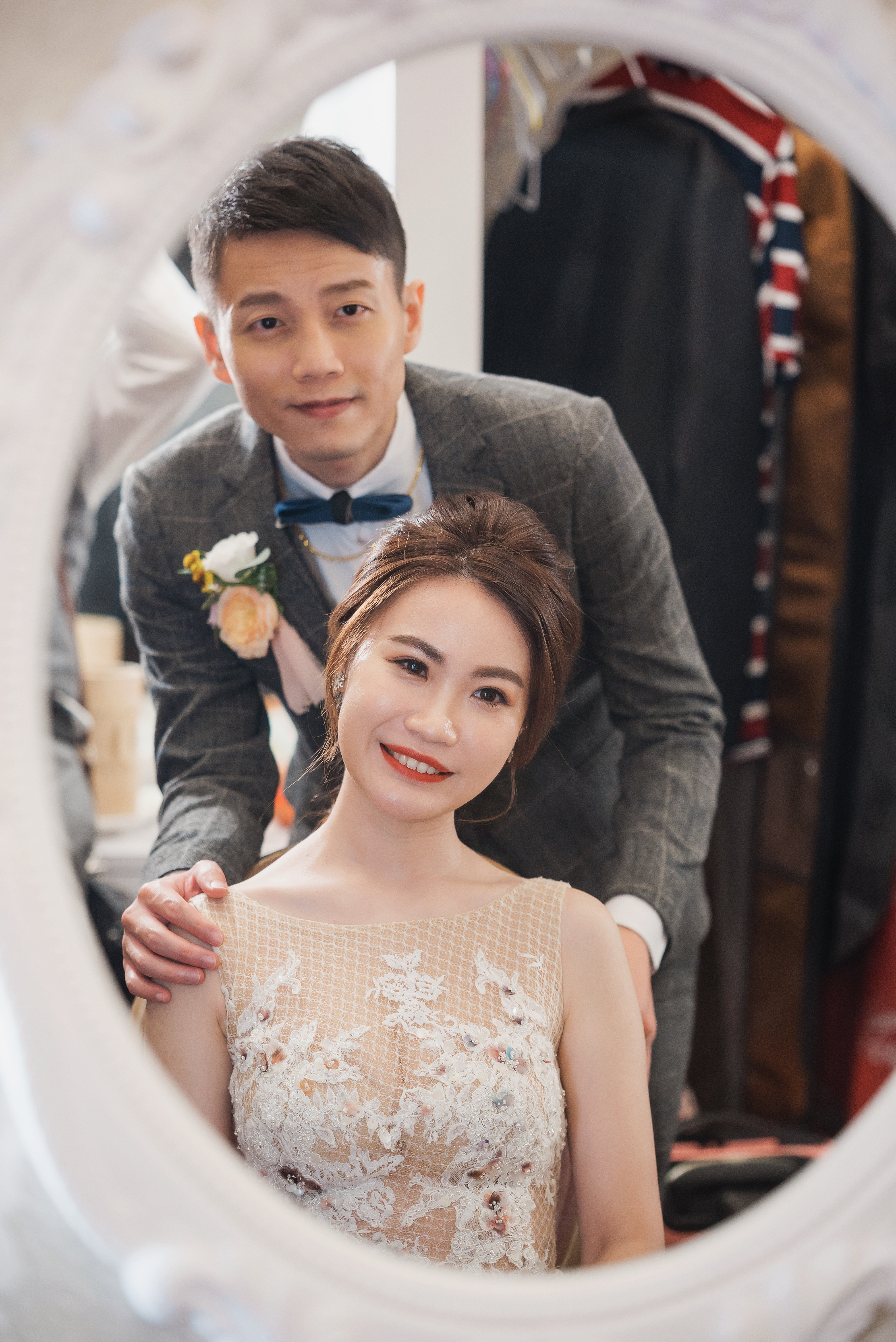 20201004婚禮記錄新板彭園致宏盈絹-84 拷貝