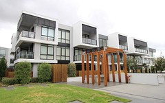 113C/23-25 Cumberland Road., Pascoe Vale South VIC