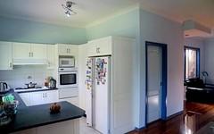17 Dandarbong Ave, Carlingford NSW