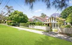 71 Marlborough Road, Willoughby NSW