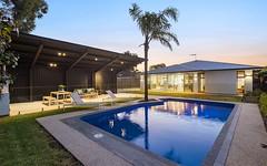 33 Wyatt Road, Parafield Gardens SA
