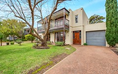 14/109 Canadian Bay Road, Mount Eliza VIC
