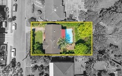 18 Young Road, Carlingford NSW