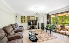 6/29 Brickfield Street, North Parramatta NSW