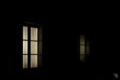 """Lumières d'une vie nocturne • <a style=""""font-size:0.8em;"""" href=""""http://www.flickr.com/photos/161151931@N05/50720065022/"""" target=""""_blank"""">View on Flickr</a>"""