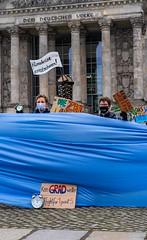 5 Jahre Pariser Klimaschutzabkommen