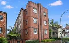 12A/8 Victoria Parade, Manly NSW