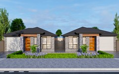 Lot 2/31 Pibroch Avenue, Windsor Gardens SA