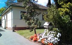 296 Cumberland Road, Auburn NSW