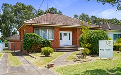 269 Memorial Avenue, Liverpool NSW