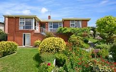 12 Kinarra Crescent, Chigwell TAS