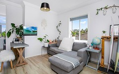 12/2-4 Pine Street, Manly NSW