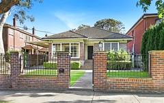 42 Barker Road, Strathfield NSW