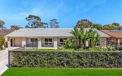 16 Saratoga Drive, Novar Gardens SA