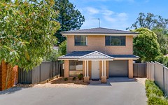 30A Farnsworth Avenue, Campbelltown NSW