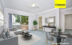 4/42 Elizabeth Street, Ashfield NSW