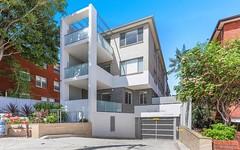 6/10 Webbs Avenue, Ashfield NSW