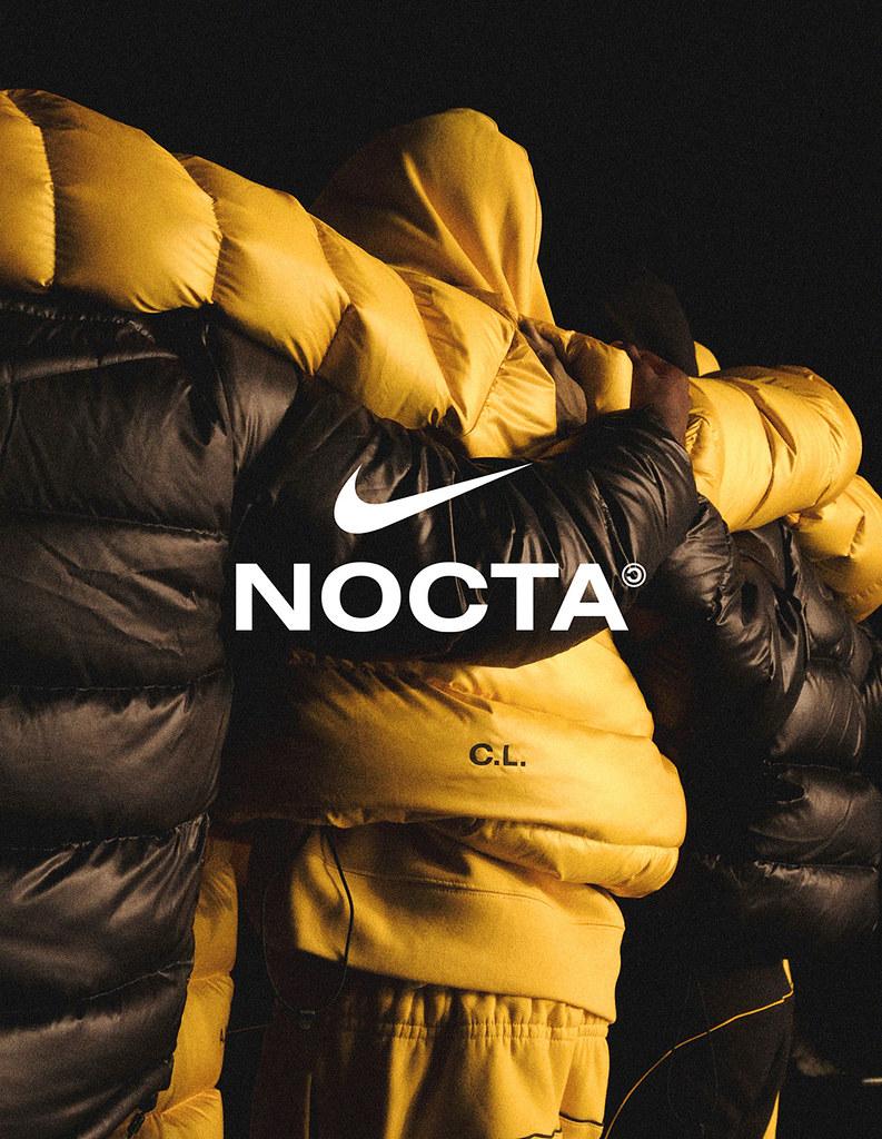 Nike 201215-3