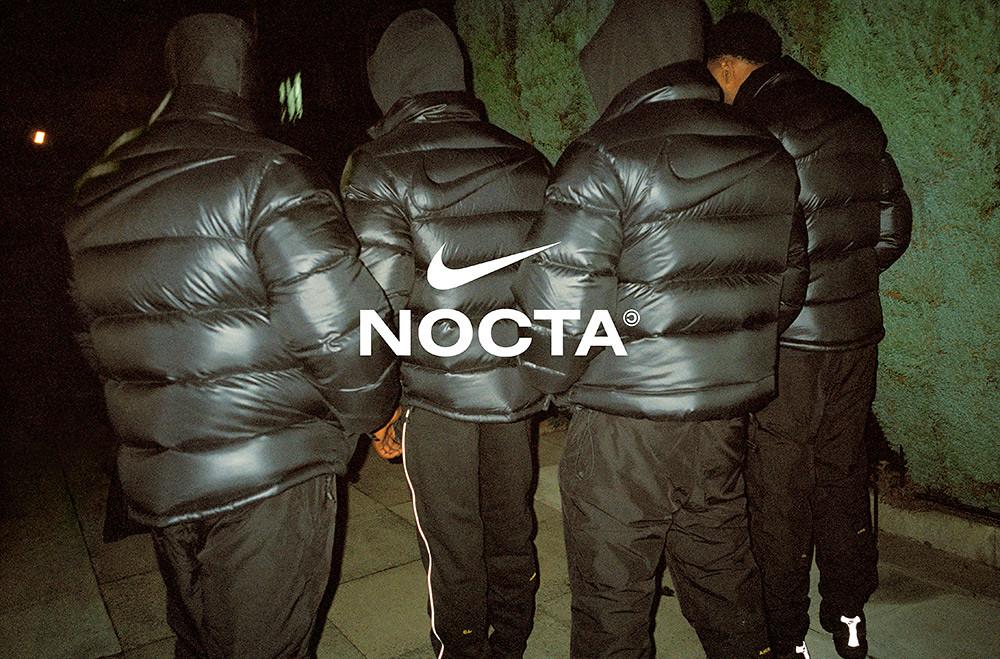 Nike 201215-2