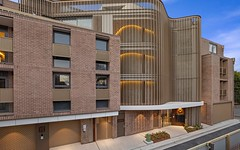 002/8-10 Fitzroy Place, Surry Hills NSW