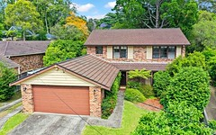 32 Memorial Avenue, St Ives NSW
