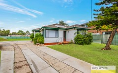 48 Murphy Ave, Liverpool NSW