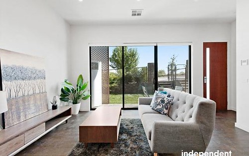 3/1 Rouseabout Street, Lawson ACT 2617
