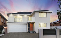 66 Bold Street, Cabramatta West NSW