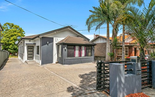 228 Forest Rd, Arncliffe NSW 2205