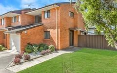 16/10-18 Allman Street, Campbelltown NSW