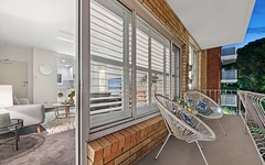 6/6 Francis Street, Dee Why NSW