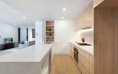 110/2 East Lane, North Sydney NSW