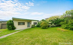 138 Cambridge Road, Bellerive TAS