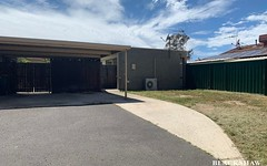 4 Harrington Circuit, Kambah ACT