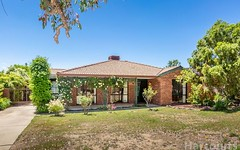 3 Dovey Place, Latham ACT