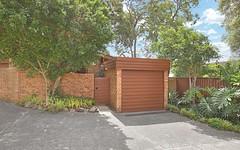 3/57 Uranus Road, Revesby NSW