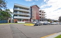 3/54 Santana Road, Campbelltown NSW