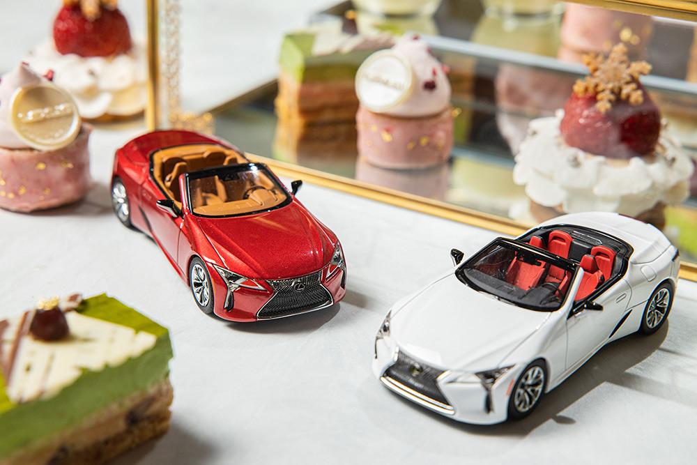 Lexus 201216-2