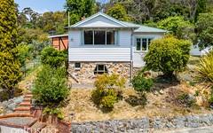 48 Strickland Avenue, South Hobart TAS