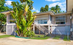 9/91 Ross Smith Avenue, Fannie Bay NT