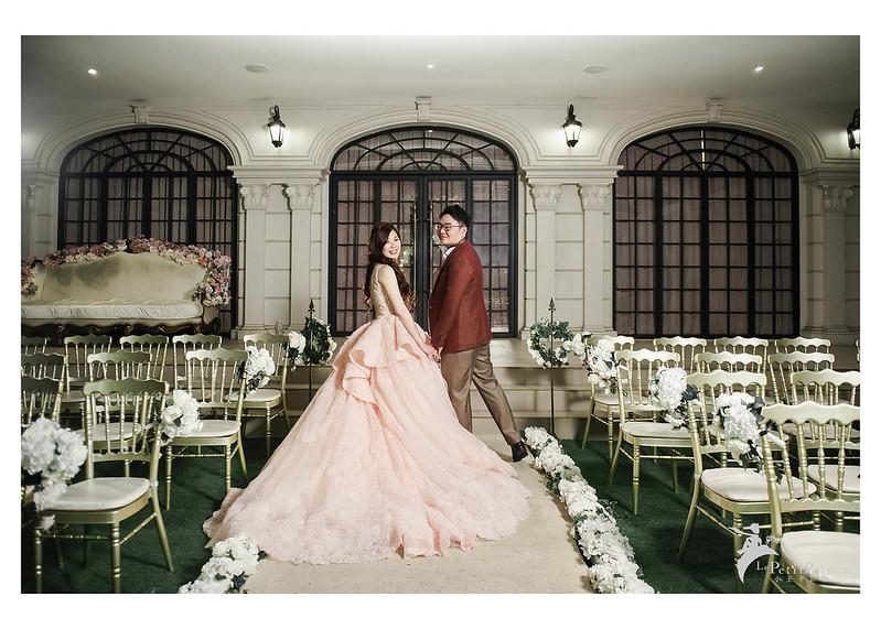 婚禮攝影,婚錄,婚禮錄影,婚攝推薦,翡麗詩莊園