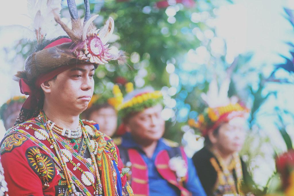 底片,婚禮攝影,屏東,三地門,婚攝推薦,婚禮紀錄,自然風格,原住民婚禮