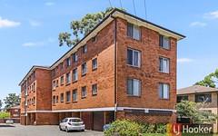 1/51 Northumberland Rd, Auburn NSW