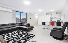 9/258 Railway Terrace, Guildford NSW