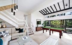 19 Tudor Place, St Ives NSW